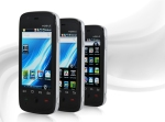 Chinagrabber_3G_Phone_G993_03